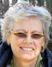 Jana Sawicki